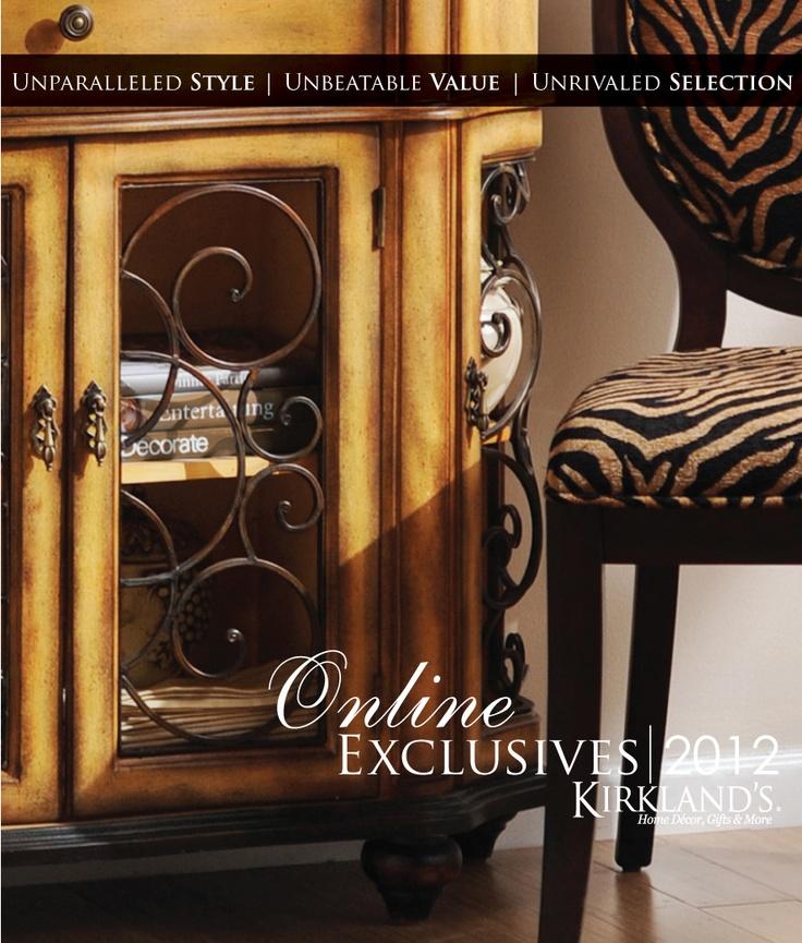 1000 images about kirkland 39 s on pinterest framed art for Bathroom decor kirklands