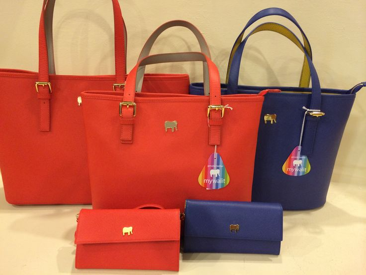 Mywalit Handbags And Accessories Purses Totes Wallets Scottsdale