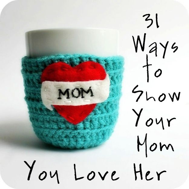 Knitting Gifts For Mum : Best images about mother s day knitting gifts on