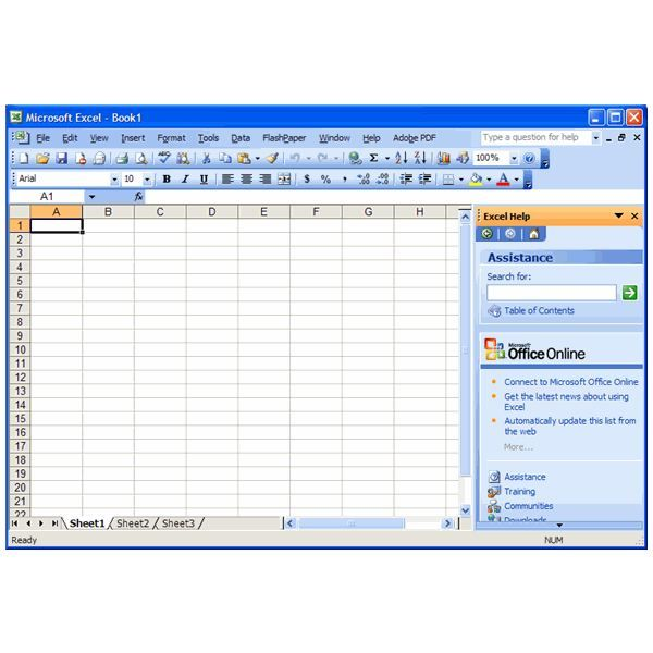 79 best MICROSOFT EXCEL images on Pinterest Computer science - microsoft office inventory template