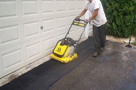 asphalt-driveway-repair