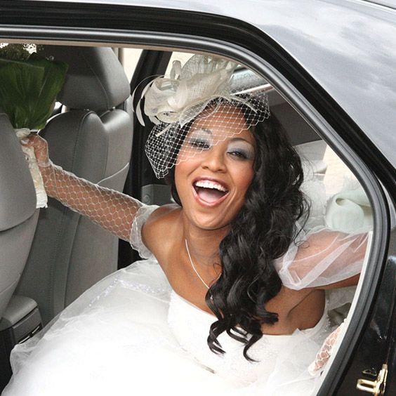 Wedding Photography | Photo & Video Memories | Wedding Guide