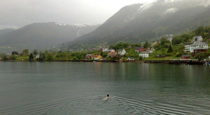 Stora anmälningshelgen ‹ swimrunners.se