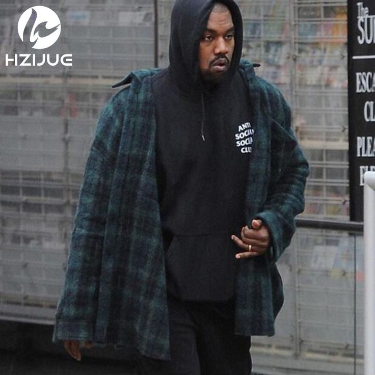 streetwear hip hop kanye black/white/pink hoodie fashion brand clothing skate sweat Assc anti social social club #electronicsprojects #electronicsdiy #electronicsgadgets #electronicsdisplay #electronicscircuit #electronicsengineering #electronicsdesign #electronicsorganization #electronicsworkbench #electronicsfor men #electronicshacks #electronicaelectronics #electronicsworkshop #appleelectronics #coolelectronics