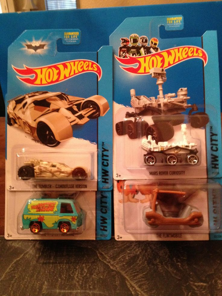 2017 hot wheels mars rover - photo #49