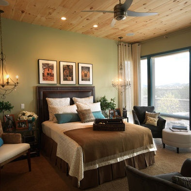 ceilings master bedrooms green bedrooms green master bedroom modern