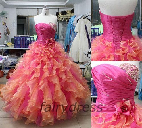 Vintage A-line Gothic Elegant  Wedding Dress Wedding Gown Party Dress Prom Dress Evening Dress