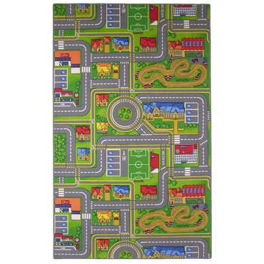 25 Best Ideas About Tapis Enfant On Pinterest Tapis Pour B B Tapis Chambre B B Fille And