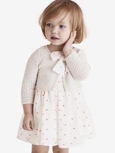 Haircuts for Little girls on Pinterest
