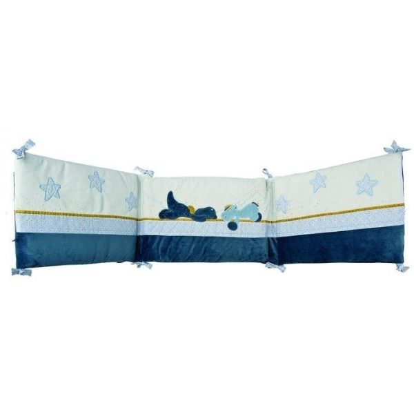tour de lit victor et lucien noukies met tour de lit and dragon. Black Bedroom Furniture Sets. Home Design Ideas