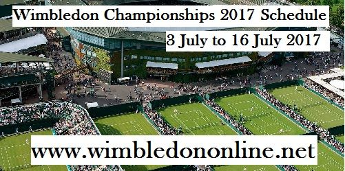 2017 Wimbledon championship live, 2017 Wimbledon fixtures, live stream 2017 Wimbledon, 2017 Wimbledon Dates and Times, Wimbledon Tennis live, Wimbledon live coverage,