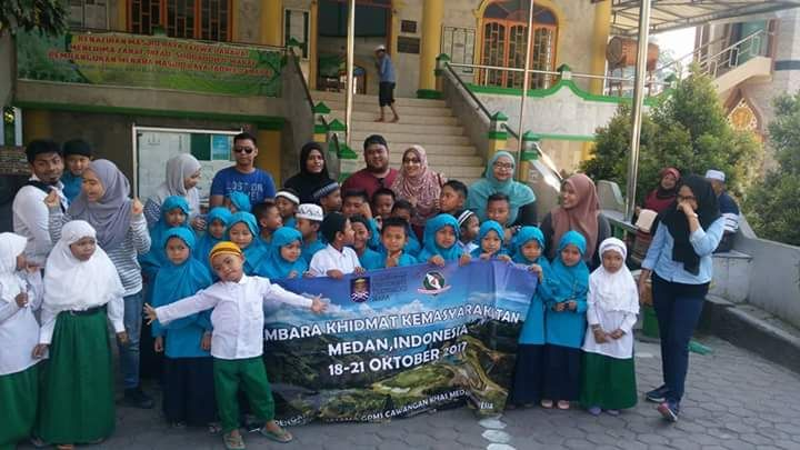 3 Days 2 Nights Medan Lake Toba Competitive Rates is a tour package in north sumatra created competitive rates with best service exploring Medan, Lake toba, Samosir island 1 Night in Parapat 1Night in Berastagi.