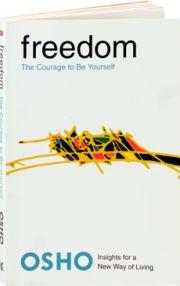 Osho Book: Freedom