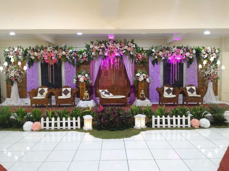 "sewa aula jakarta barat 0812 8989 7553   Jazuli Suryadhi ""di Masjid Hati Kami Terkait"": harga murah sewa gedung pernikahan meruya selatan"