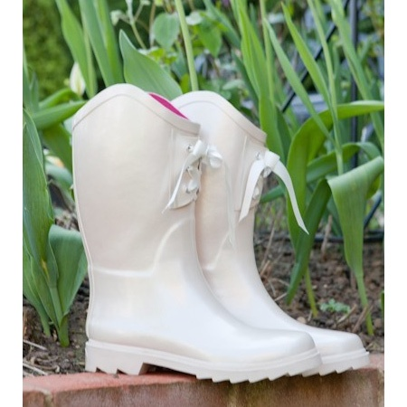 40 Clic Weddington Boots Wedding Wellies