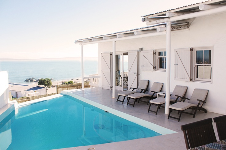 Paternoster Seaside Cottages review by Superficial Girls http://superficialgirls.com/weekend-getaway-seaside-cottages-paternoster/