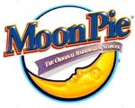 """""""Wanna win tickets to see Jimmie Van Zant?  Is your MoonPie stash depleted?  Enter a video containing something Jimmie related, MoonPie related, and Basketball related (this month's theme), and if your video is the most popular, you win!"""