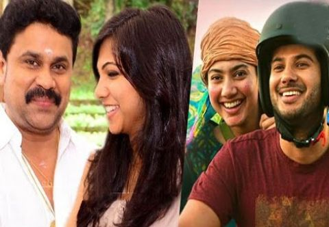 #Mollywood- #Malayalam cinema news  What's common between #Madonna and #Sai Pallavi in their second films Watch on www.web4cinema.com