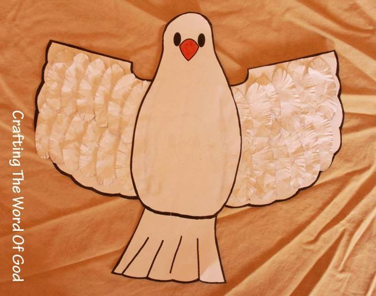 27 best images about cinco panes y dos peces on pinterest for Peace crafts for sunday school