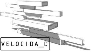 VELOCIDAD-MR