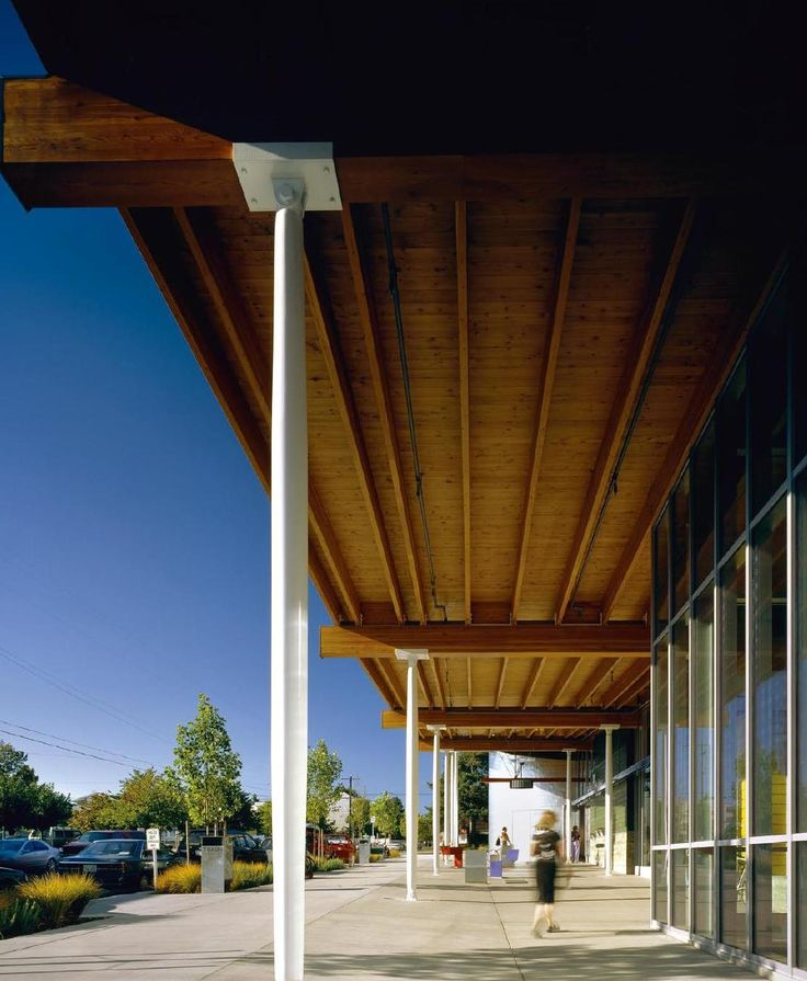 #ClippedOnIssuu from Green architecture