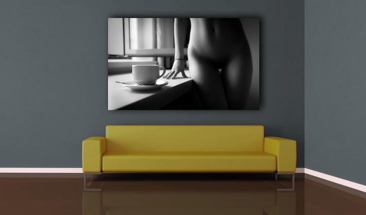 .:: Tablouri canvas nud ::.