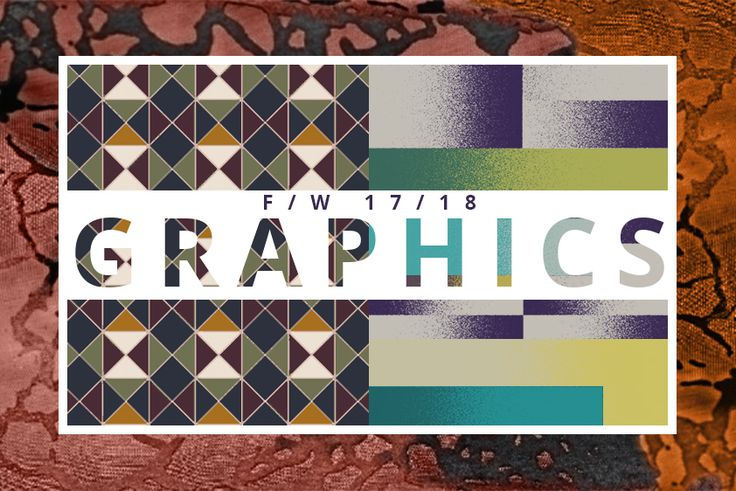 Tante ispirazioni dal mondo delle grafiche disponibili su www.fashionforbreakfast.it Tavole chiare, dettagliate e soprattutto scaricabili
