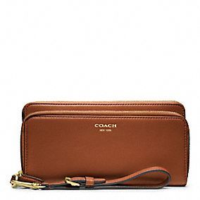 A great gift idea for the woman who has everything.   Shop Overnight & Weekender Bags For Women From Coach