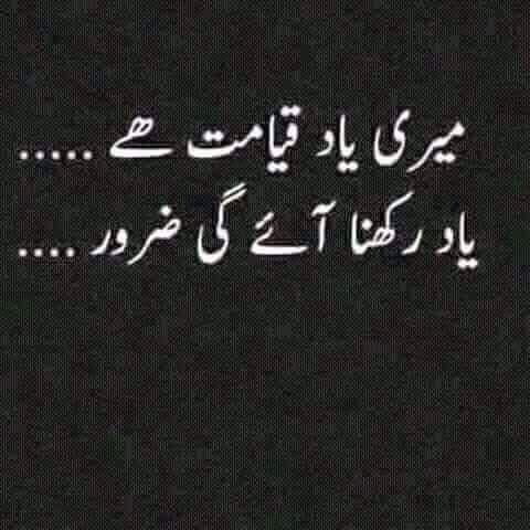 #Urdu #poetry #quote #pakistan