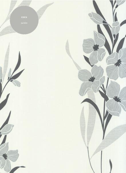 #GardenMuseum #SpringSummer #Summer #Collection #Home #HomeDecor #Interior #Nilaya