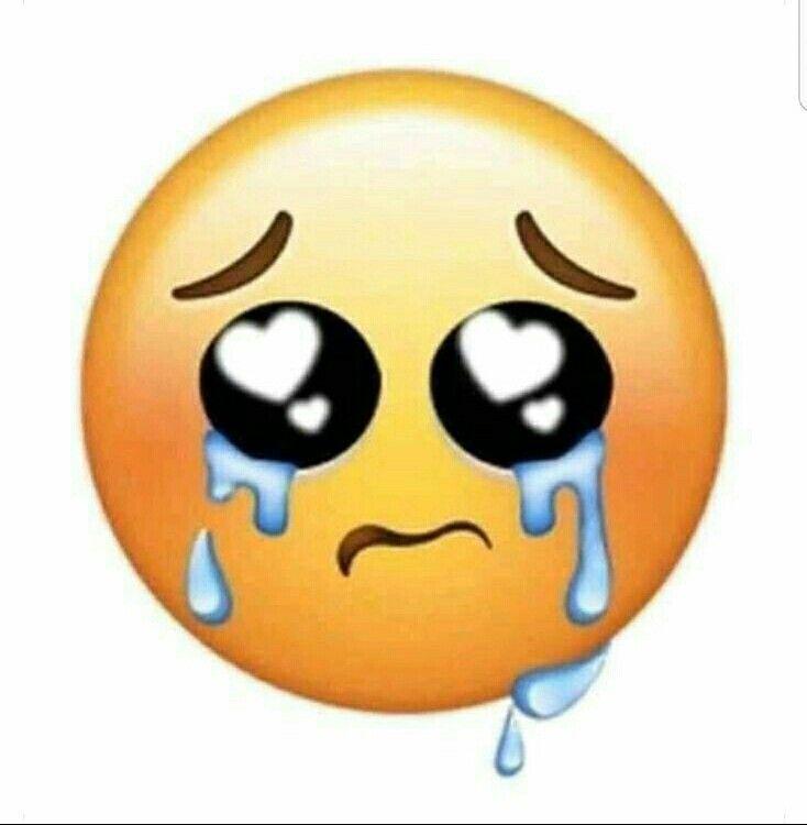 Pin De Samanta Modicamore En Dibujo Emojis De Iphone Emojis Tristes Imagenes De Emojis