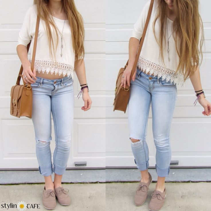 Cute fashion clothes tumblr