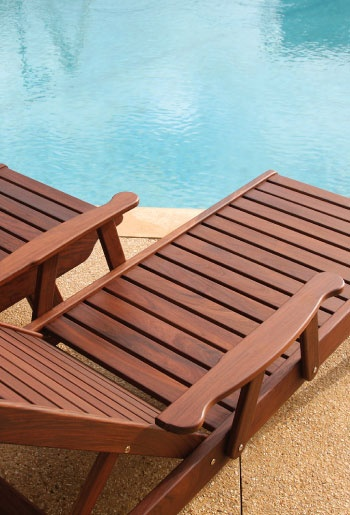 Patio Furniture Chaise Cushions: 119 Best Jordan's Furniture Images On Pinterest