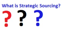 strategic outsourcing process - information on strategic-sourcing!