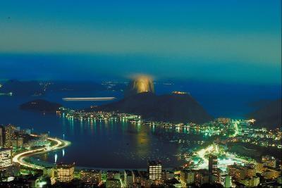 How to pack for a trip to Rio de Janeiro   eHow UK