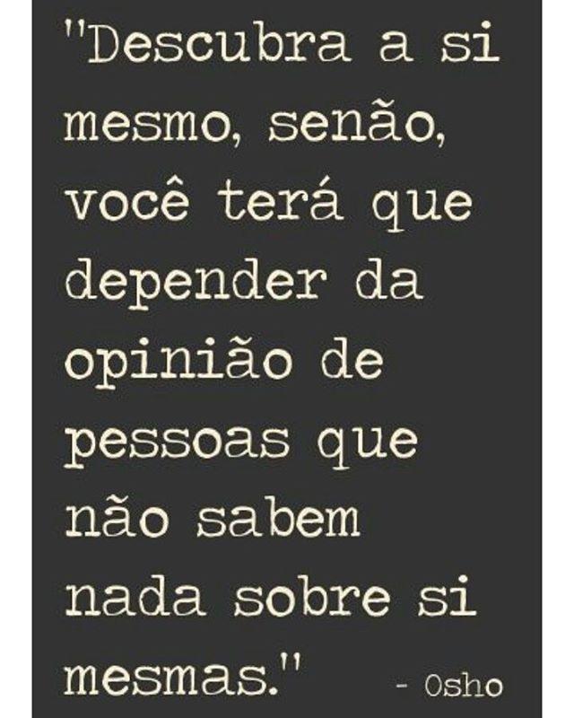 """3,129 Likes, 5 Comments - por Tamires Correia (@coisasquenaosaominhas) on Instagram: """"#coisasquenaosaominhas"""""""