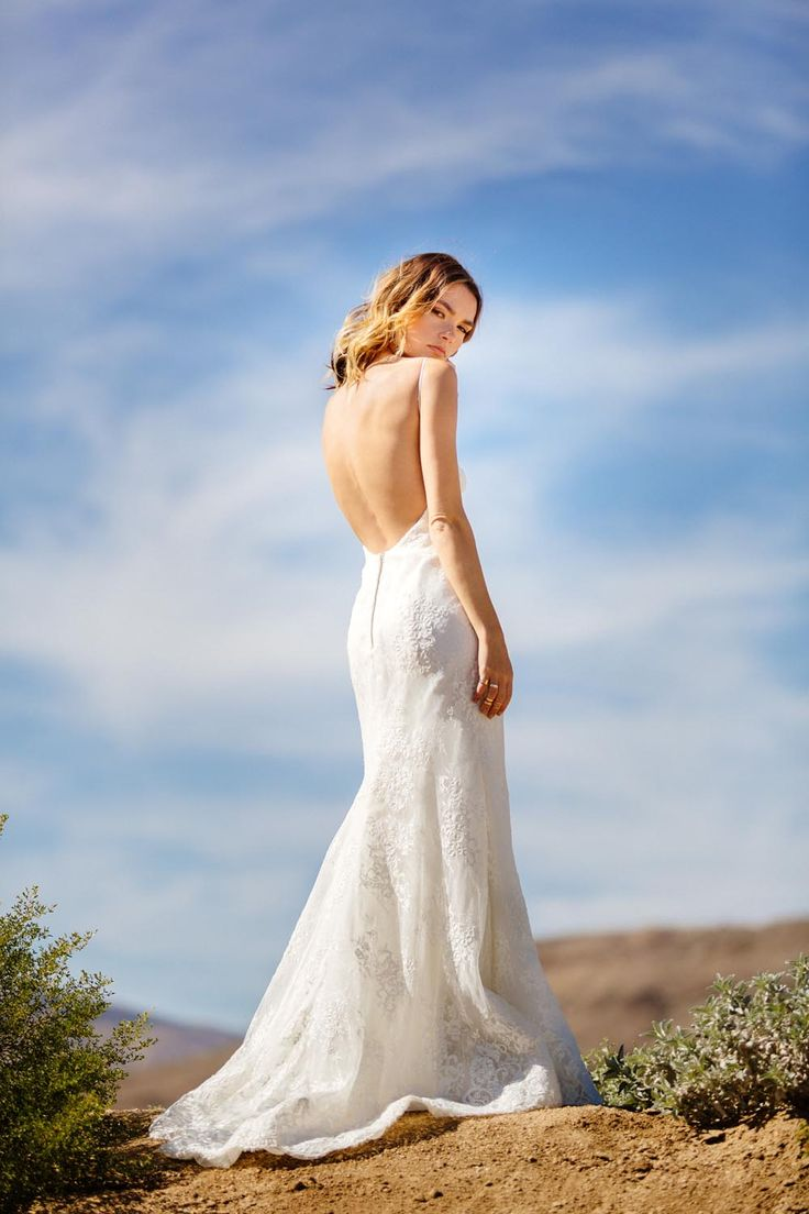 Dorable Berta Bridal Gowns Cost Ensign - All Wedding Dresses ...