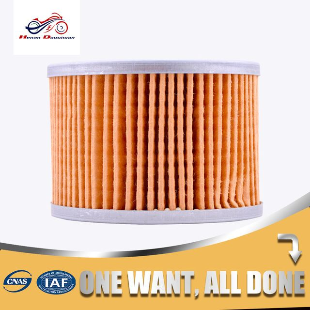 Motorcycle Oil Filter Grid For Triumph Triumph Thunderbird 750