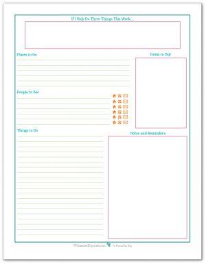 pdf/download CCNP study guide kit 2001
