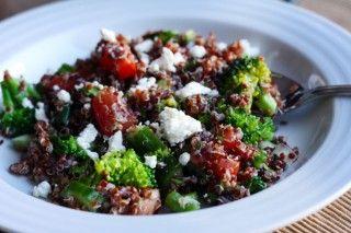 535 Best Images About Mediterranean Diet On Pinterest