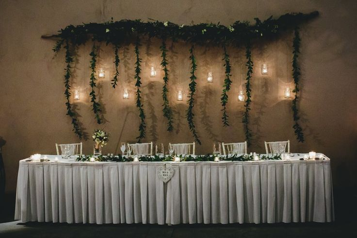Kylie and Phil's romantic, rustic-style wedding at Flaxton Gardens, Sunshine Coast Hinterland. Photo by Bonnie Jenkins.