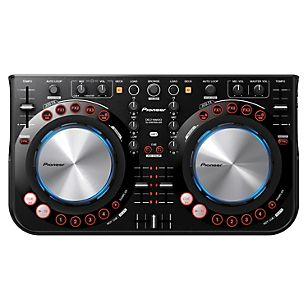Pioneer Controlador DJ Verde DDJ-WEGO-G