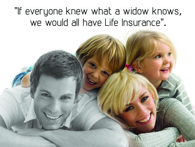 Free Life Insurance Quotes Interesting Free Life Insurance Quotes Beauteous Free Life Insurance Quote