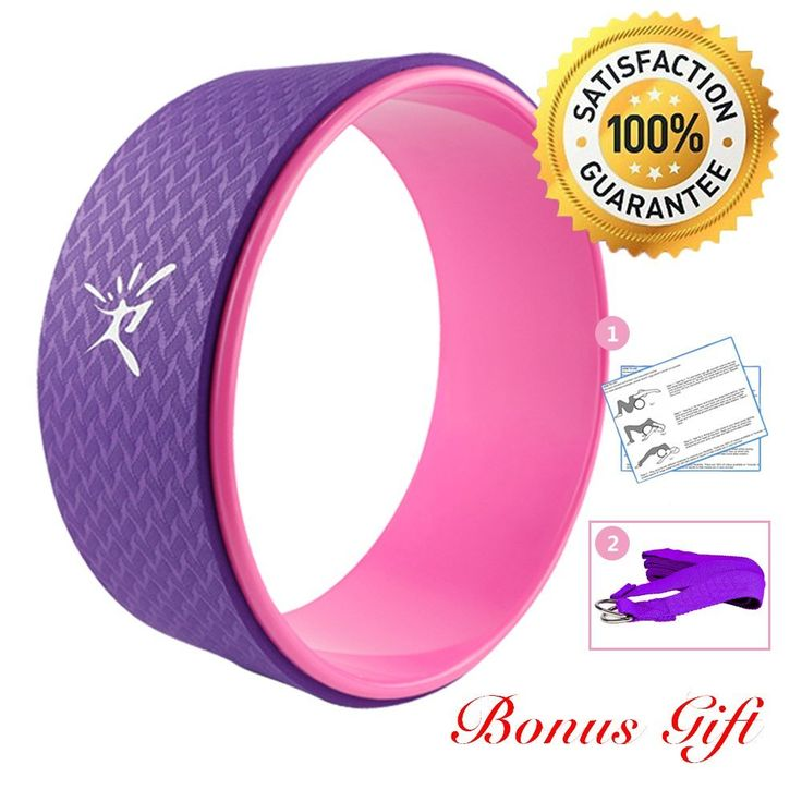 88 Best Yoga Gear Images On Pinterest Yoga Accessories