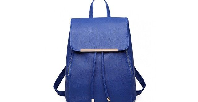Διαγωνισμός- τσάντα- Luisa Frani