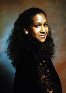 Joyce Vincent - Wikipedia, the free encyclopedia dead woman watching TV for 3 years.