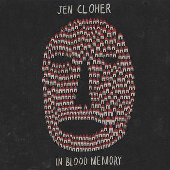 In Blood Memory, by Jen Cloher