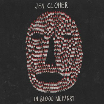 In Blood Memory, by Jen Cloher