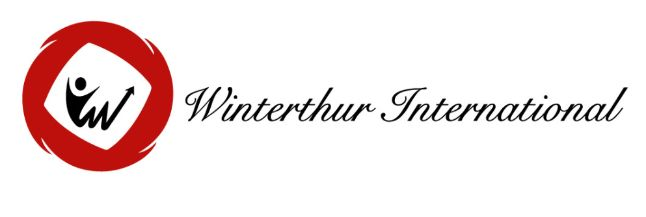 Winterthur International FZC