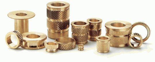 Getting a bulk order from overseas buyer of brass fittings, including brass compression limiters, is a dream of every business that seeks export opportunity. An export company cannot run for long without getting any order from overseas client.